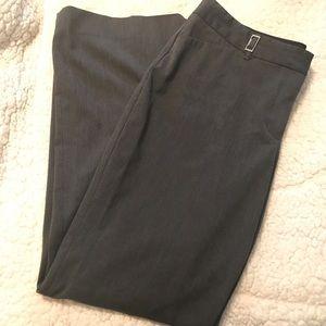 🦋Express Editor Dress Pants, Size 14R